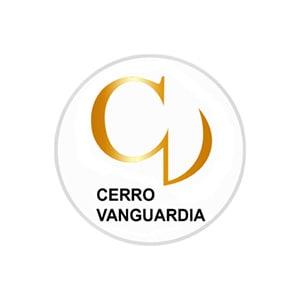 cerro-vanguardia