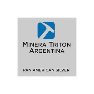 minera-triton