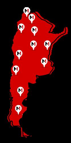 Traslado-de-Personal_Mapa-bases-pcias-MASTERBUS